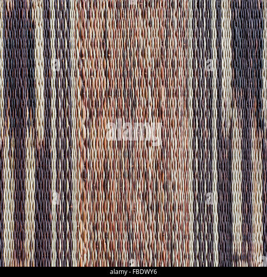 weave reed pattern - photo #12