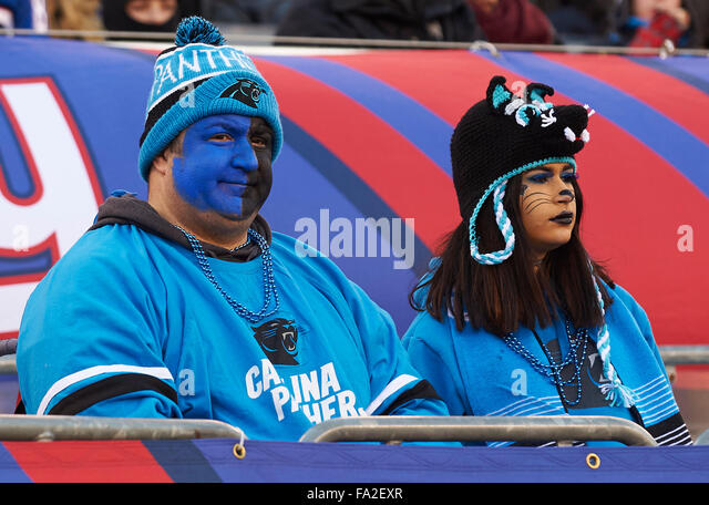 NFL Jerseys Nike - Carolinapanthers Stock Photos & Carolinapanthers Stock Images - Alamy