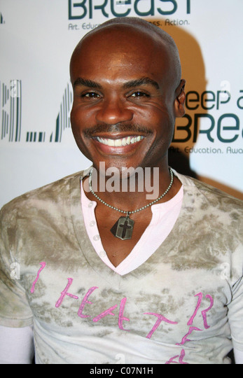 nathan lee graham news