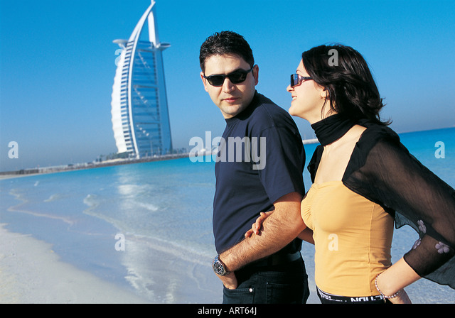 Grapheast dubai stock photos grapheast dubai stock for Best hotels in dubai for couples