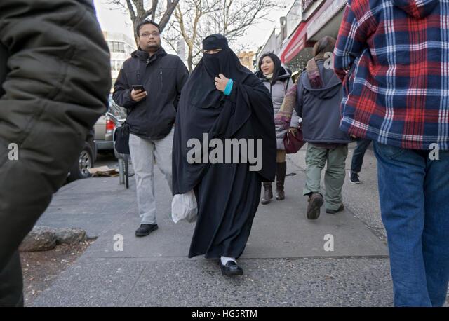 avenue muslim girl personals Looking for muslim women or muslim men in philadelphia, pa local muslim dating service at idating4youcom find muslim singles in philadelphia register now, use it for free.