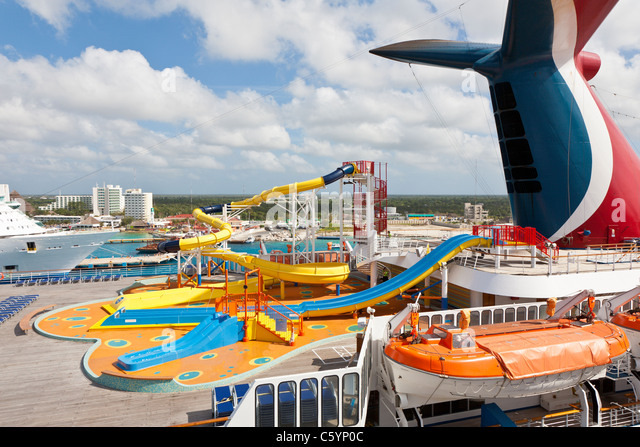 assessment of carnival cruise lines competitive position Carnival corp is the largest cruise operator in royal caribbean a pairs trade is a strategy of matching a long position in one stock with a.