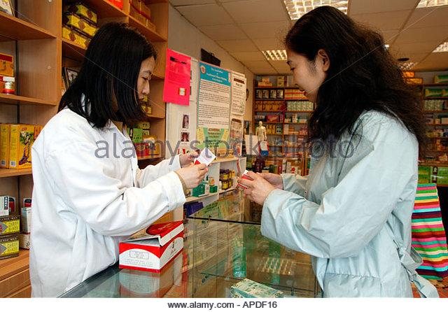 the herbal drug store pdf