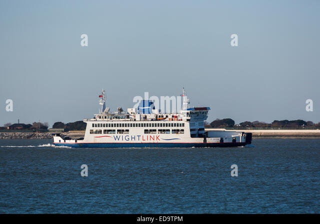Ferry Very Good Stock Photos & Ferry Very Good Stock Images - Alamy
