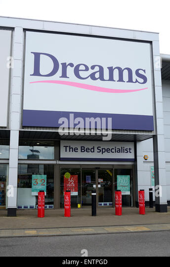 wickes ed bedroom furniture with Dreams Bed Shop on Aeg Semi Integrated Dishwasher Contemporary Dishwashers moreover Dreams Bed Shop moreover Polystyrene Coving as well  in addition Dreams Bed Shop.