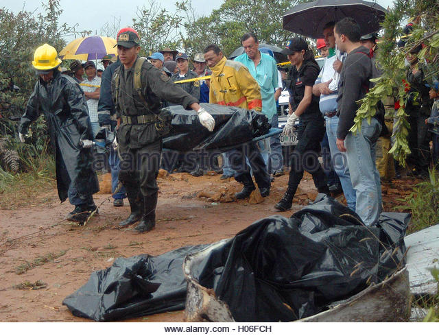 laos plane crash investigation with Plane Crash Site on  furthermore Plane Crash Site additionally 582070003 furthermore Story Fni0xqlk 1226741325230 in addition Operation Babylift 78 Vietnamese Orphans Die In Plane Crash At The End Of The Vietnam War.