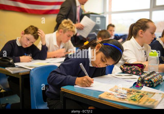 history of education in the uk Since this is an article on history of education perhaps a step by step reference to education system during various times of human history may have been included the article directly moves from .