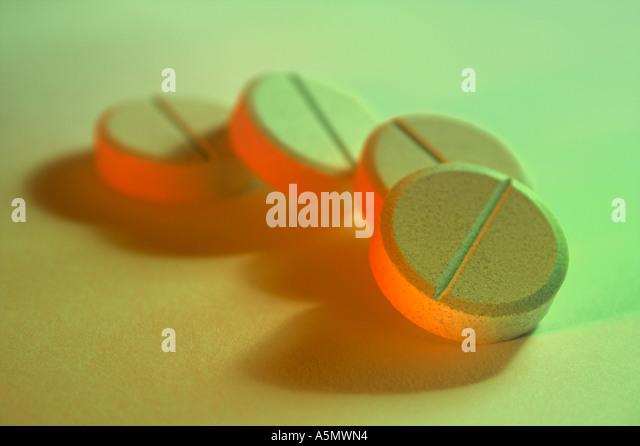 Viagra Tablet Tamil Nadu