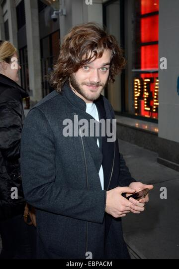 lorenzo richelmy facebooklorenzo richelmy interview, lorenzo richelmy gif, lorenzo richelmy wdw, lorenzo richelmy instagram, lorenzo richelmy fidanzata, lorenzo richelmy agenzia, lorenzo richelmy, lorenzo richelmy height, lorenzo richelmy wiki, lorenzo richelmy marco polo, lorenzo richelmy tumblr, lorenzo richelmy game of thrones, lorenzo richelmy movies, lorenzo richelmy wikipedia, lorenzo richelmy fidanzato, lorenzo richelmy facebook, lorenzo richelmy filmografia, lorenzo richelmy twitter, lorenzo richelmy imdb, lorenzo richelmy biografia
