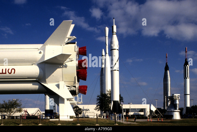Kennedy Space Center Stock Photos & Kennedy Space Center ...