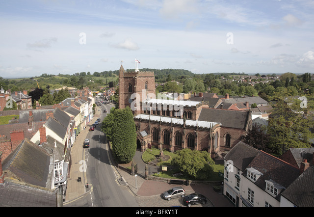 newport shropshire dating Newport is a small market town in shropshire, with a history dating back to the 12th century it is home to several educational institutions, and has housed a wide range of notable people throughout the centuries.