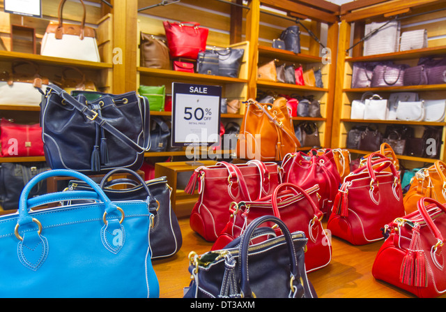 Sep 03, · Find Dooney & Bourke Factory Outlet Locations Shop Online for Outlet Brands; Featured Outlets. Outlets of Mississippi. Pearl, MS. Asheville Outlets. Asheville, NC. Inside The Outlets - News & Tips. SIMON Shopping Destinations – Top Tips For The Best Shopper Experience.