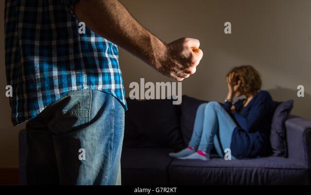 alcohol and domestic violence pdf