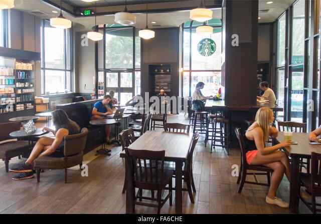 Starbucks Harvard Case Solution & Analysis
