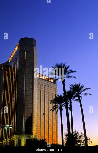 Sunset bay casino closest casino plam coast fl