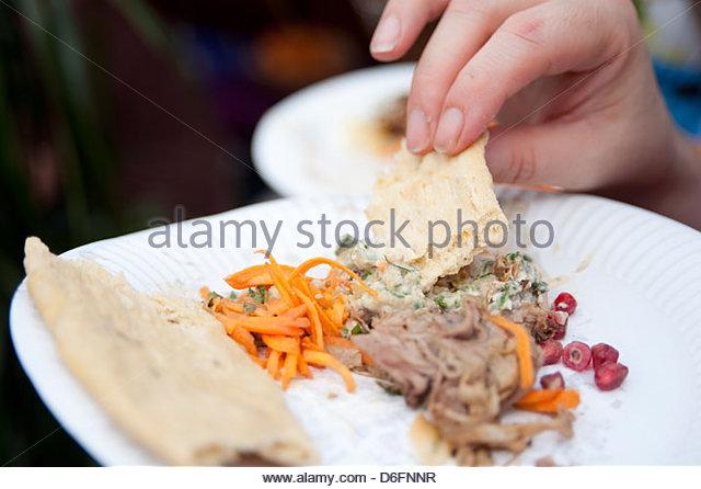 Business plan sample for restaurant image 4