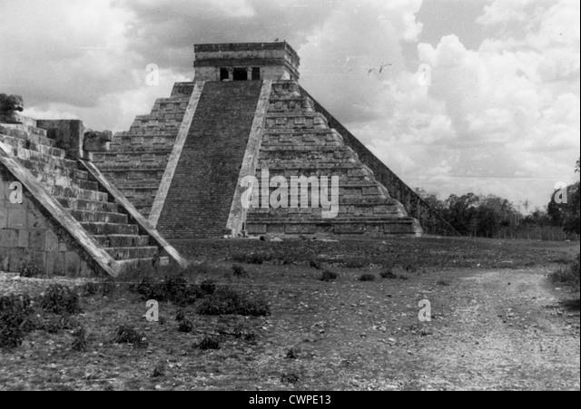 guatemala central america july 1947 stock photos & guatemala