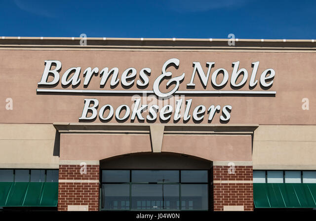 barnes & noble: managing the e-book revolution essay Goldfarb school of nursing at barnes-jewish college in st louis offers bsn,  msn, dnp and phd degrees in nursing.