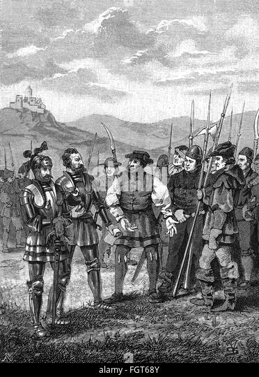 peasants revolt essay Peasant revolt dbqthis revolt lasted from 1524 till 1526, it began in the german states, and the main reason for the revolt was new lutheran ideas that were beginning to go against the traditional catholicism ideasdocuments 1,4 and 5 give insight on t.