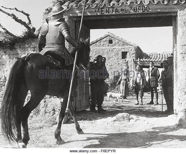 Andres velazquez amp joseph calleia the littlest outlaw 1955