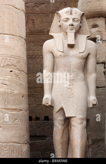the structuires of ramsees ii Ramesseum (mortuary temple of ramses ii): satellite structures now open - see 276 traveler reviews, 210 candid photos, and great deals for luxor, egypt, at tripadvisor.