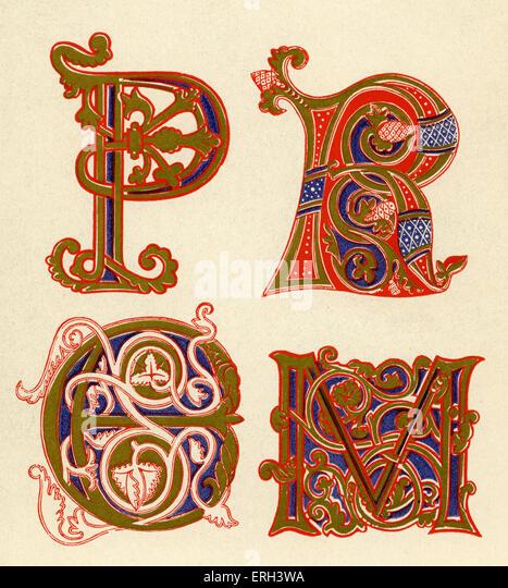 ... Letters P letter c illuminated stock photos & letter c illuminated
