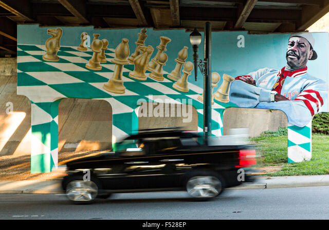 Underpass mural stock photos underpass mural stock for Asheville mural project