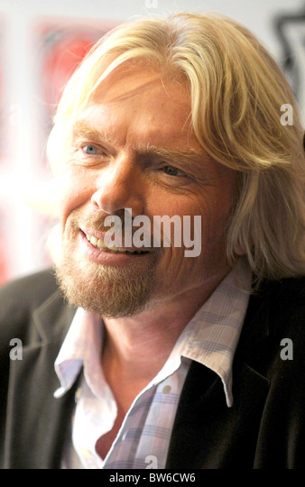 business stripped bare Business stripped bare the brave may not live forever but the cautious do not live at all sir richard branson richard branson is an iconic entrepreneur and the .