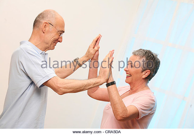 Best Male Blogs - Silver Daddies, Gay Seniors, Mature men