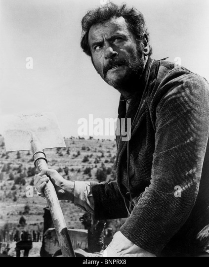eli wallach godfather