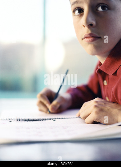 """deficiencies in writing Refer to """"are writing deficiencies creating a lost generation of business writers"""" write a 250-500-word summary of the article refer to the guidelines for writing an effective summary presented in the topic 2 lecture for use as a guide."""