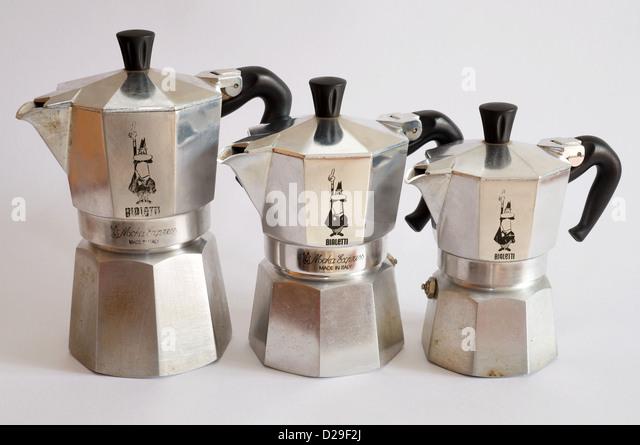 calphalon electrics 12 c quick brew coffee maker