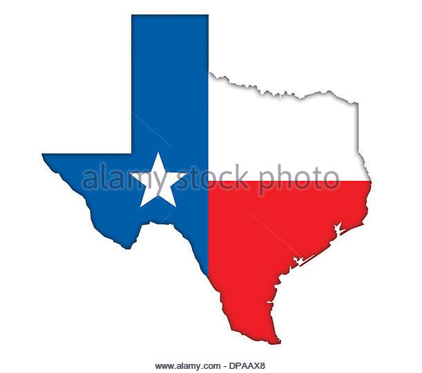 Logo San Antonio Texas Stock Photos Amp Logo San Antonio