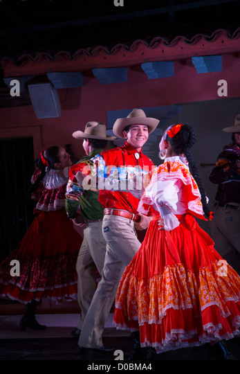 Traditional Mexican Dance Stock Photos Amp Traditional