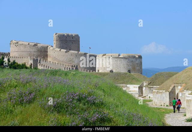 turkey-marmara-region-the-dardanelles-pe