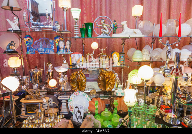 greenwich antiques stock photos greenwich antiques stock images alamy