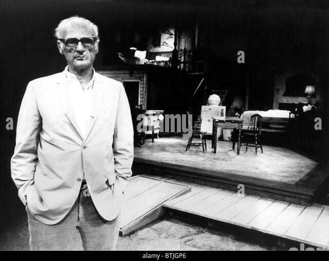 arthur miller the cruciblearthur miller all my sons, arthur miller the crucible, arthur miller's death of a salesman, arthur miller the price, arthur miller the crucible summary, arthur miller salesman, arthur miller tragedy and the common man, arthur miller daniel day lewis, arthur miller the price duration, arthur miller the assault on privacy, arthur miller quotes, arthur miller epub, arthur miller oyunları, arthur miller movie, arthur miller biography summary, arthur miller hexenjagd, arthur miller view from the bridge summary, arthur miller shakespeare, arthur miller the crucible short summary, arthur miller interesting facts