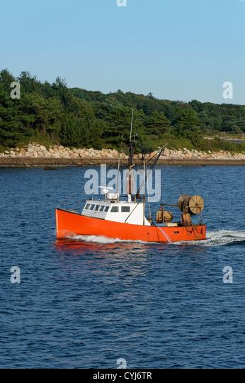 Nantucket sound stock photos nantucket sound stock for Mass commercial fishing