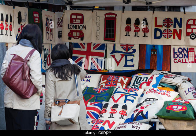 Market Stall Covers Stock Photos& Market Stall Covers Stock Images A