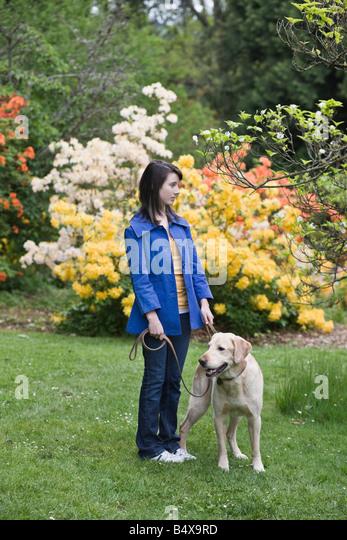 Sunny Side Dog Training Georgia