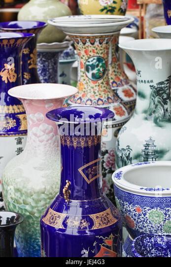 Ornate Vases Stock Photos Ornate Vases Stock Images Alamy