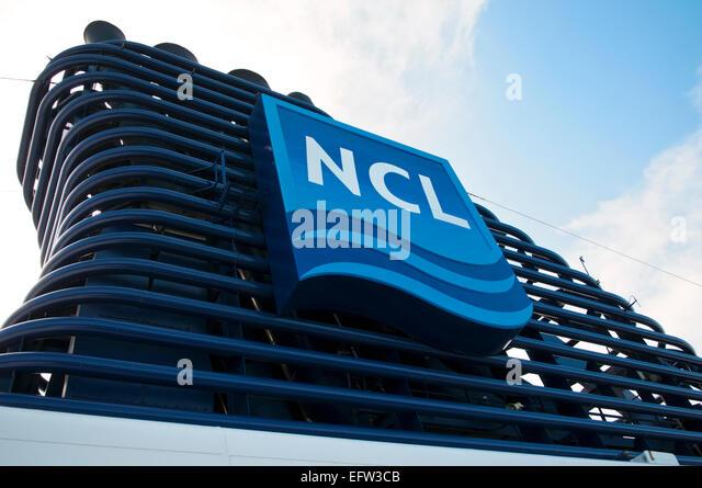 ncl stock photos amp ncl stock images alamy