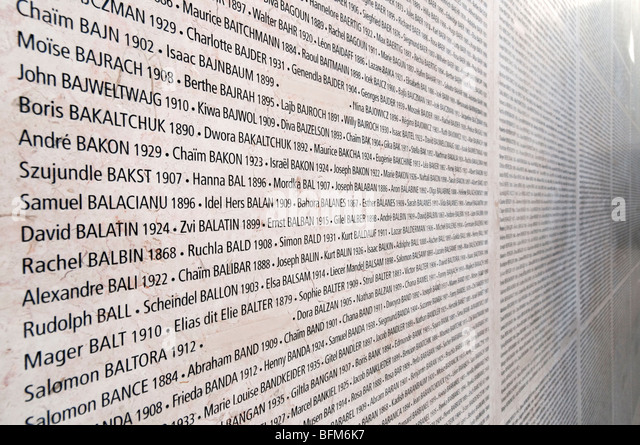 Image result for Jewish Museum of Thessaloniki wall of names