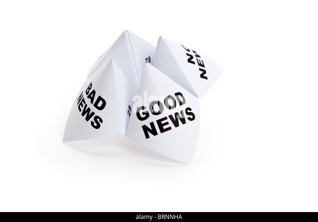 good bad choices essay It's easy to overuse familiar words like 'good' and 'bad'  on a failed business, we  might want to say that the management had made 'several bad decisions.
