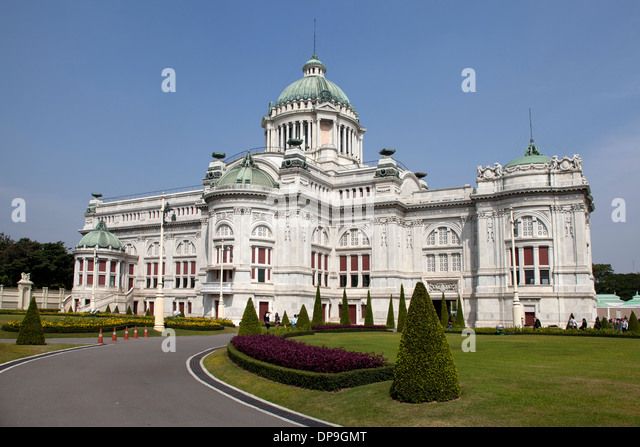 Samakhom Stock Photos & Samakhom Stock Images - Alamy