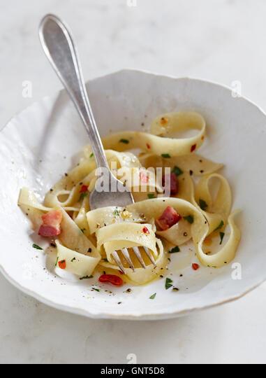 Italian Chef Pasta Stock Photos & Italian Chef Pasta Stock ...