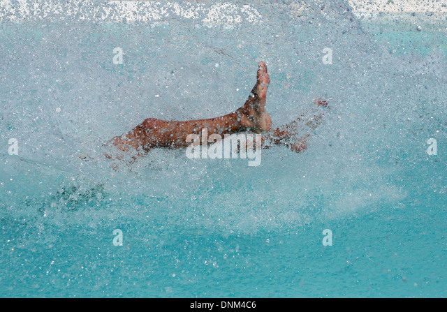 Drowning Stock Photos Amp Drowning Stock Images Alamy
