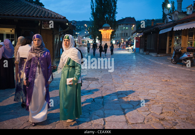muslim single women in turkey city Understanding islam and muslims by:  to all religious communities in the city islamic law also permits non-muslim minorities to set up  about muslim women.