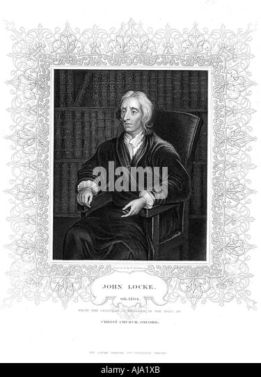 john locke leader of the enlightenment Enlightenment thinkers, such as john locke, benedict de spinoza, and pierre  bayle  and thus religious leaders should have little sway over political matters.
