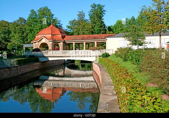 Dorint Hotel Bad Kissingen
